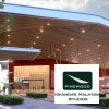 featured-projects-pinewood
