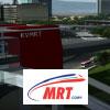 Klang Valley MRT Sg. Buloh Kajang Line Detailed Noise & Vibration Analysis & Mitigation Design